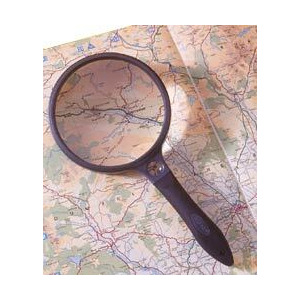 Photo of Magnifier 100MM Home Miscellaneou