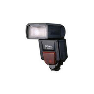 Photo of Sigma Ef 500 DG ST Flashgun Nikon Af Camera Flash