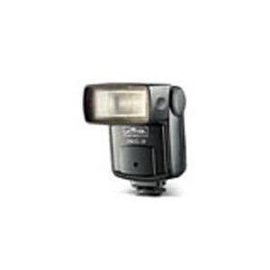 Photo of 36C2 Flash Unit Camera Flash