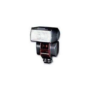 Photo of Olympus FL 36 Flashgun Camera Case