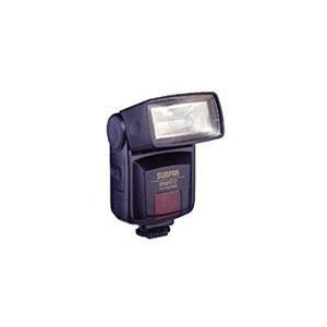 Photo of Sunpak Auto 888 Af Zoom Flashgun Canon Af Digital Camera Accessory