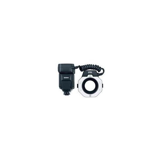 EM-140 DG Macro Ring Flash (Nikon AF)