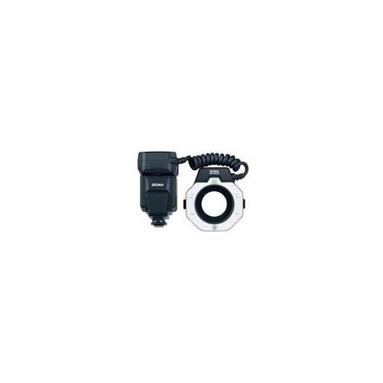 EM-140 DG Ring Macro Flash