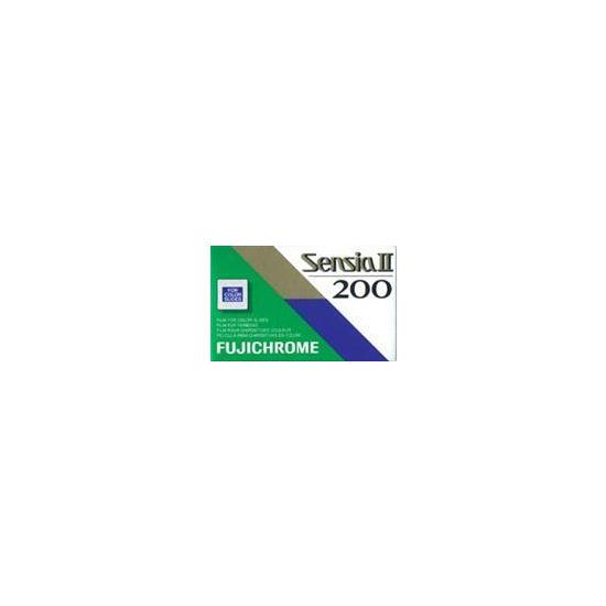 Fujifilm Sensia RM200 35MM 36EXP Process Paid Pack Of 10