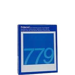 Polaroid Type 779 Instant Film Reviews