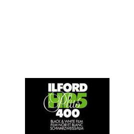 Ilford HP5 Plus 35 36 Exposure Pack Of 10 Reviews