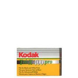 Kodak Tri X 400 35MM 36 Exposure Reviews