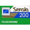 Photo of Sensia RM200 35MM 36 Exposure (Excluding Processing) Camera Film