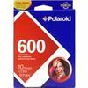 Photo of Polaroid SC600 Instant Film Twin Pack Colour Camera Film