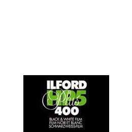 Ilford Hp5 Plus 35mm 36 Exposure Reviews