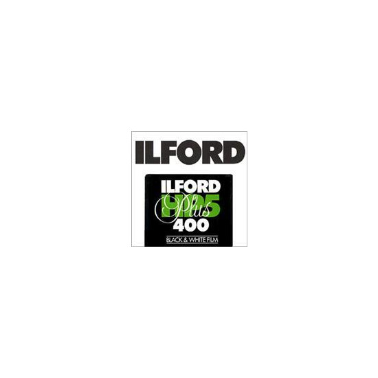 Ilford HP5 Plus 30M Roll