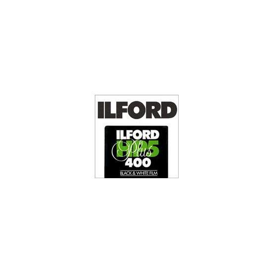 Ilford HP5 Plus 30M Roll