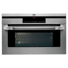 Electrolux EIKM6047XN Reviews