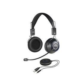 Creative L HS1200 WL Headset Reviews
