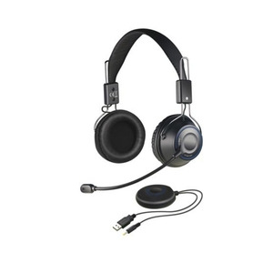 Photo of Creative L HS1200 WL Headset Headset