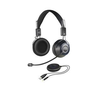 Photo of Creative L HS1200 WL Headset Headset