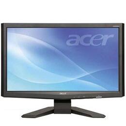 Acer X233HB Reviews