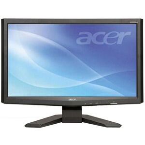 Photo of Acer X233HB Monitor