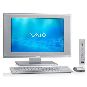 Photo of Sony VGC-LN2M Desktop Computer