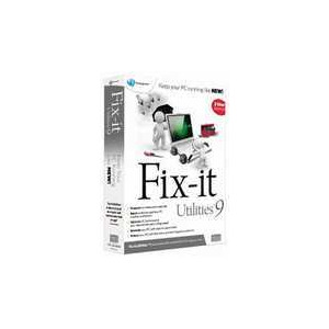 Photo of GSP FIX IT Utilities 9 Games Console Accessory
