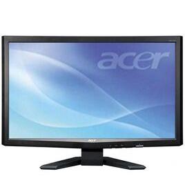 Acer X243H Reviews