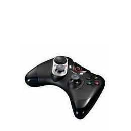 Saitek Cyborg Rumble Game Pad Reviews