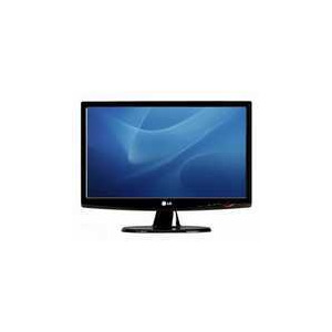 Photo of LG W2043S-PF Monitor