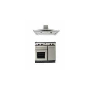 Photo of Rangemaster TOLS90 With Hood Cooker