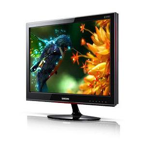Photo of Samsung P2350 Monitor