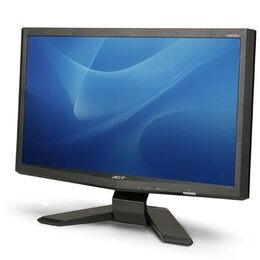 Acer X203H Reviews