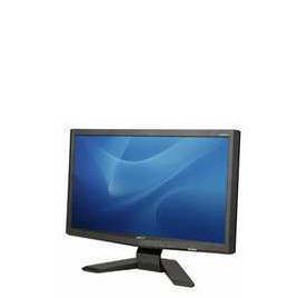Acer X223HQ Reviews