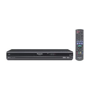 Photo of Panasonic DMR-EX79 DVD Recorder