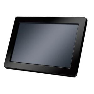 Photo of Toshiba Journe AIR 801 Digital Photo Frame