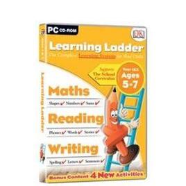 DORLING K. LEARNING LADDER 2 Reviews