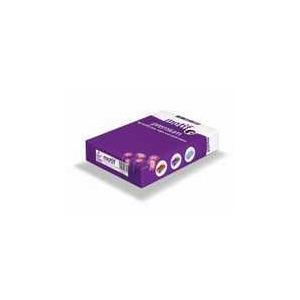 Photo of Motif A4 100GSM X500PRM Printer Paper