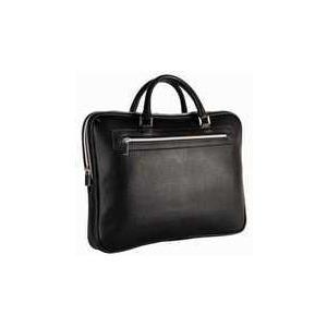 Photo of TECH21 LONDON15. 4 BAG Laptop Bag