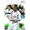 Photo of Grand Slam Tennis (Wii) Video Game