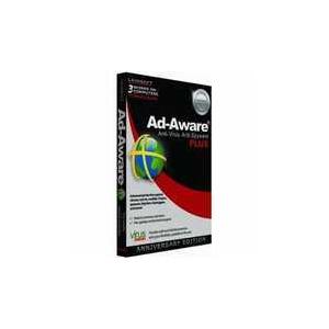 Photo of Lava Ad Ware + Software