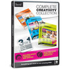 Photo of Serif Complete Creativity Collection Software