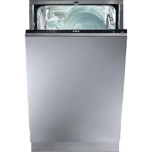 Photo of CDA WC430 Dishwasher