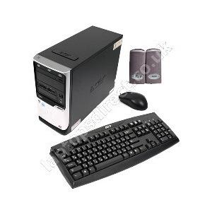 Photo of Acer T761 Desktop Computer