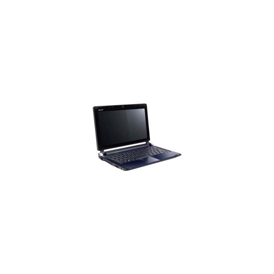 Acer Aspire One D250-0B (3 hour battery)