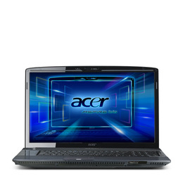 Acer Aspire 8930G-644G32Bn Reviews
