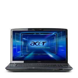 Acer Aspire 8930G-644G32Bn Reviews