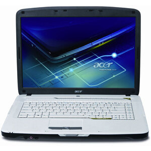 Photo of Acer Aspire 5315-301G08MI Laptop