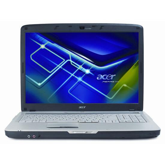 Acer 7520-5A1G08Mi