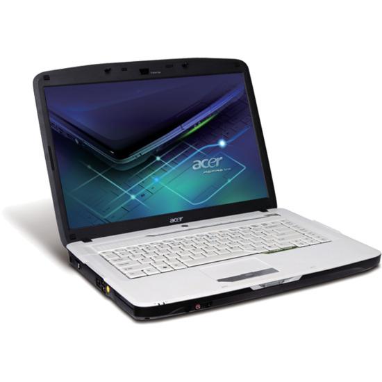 Acer Aspire 5715Z-724G32Bn