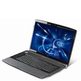 Acer Aspire 8930G-644G32Mn Reviews
