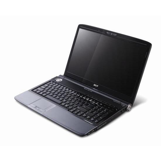 Acer Aspire 6930G-733G25Mn