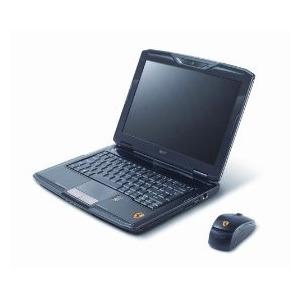 Photo of Acer Ferrari 1200-824G32MN Laptop